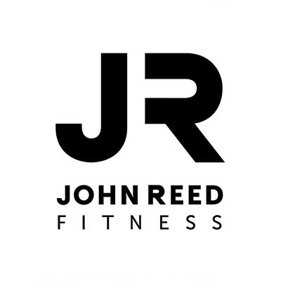 john reed, fitness